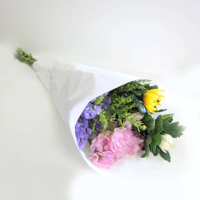画像3: 【店頭予約】献花用 ご供花