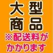 画像3: 花束M*濃いピンク系 (3)